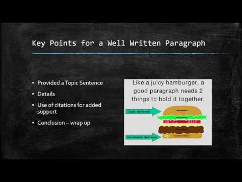 Importance of Effective Communication Skills Oral Presentation