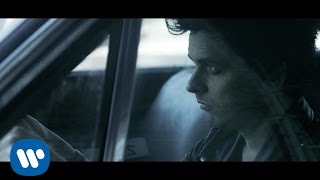 Green Day - Still Breathing (Official Music Video)