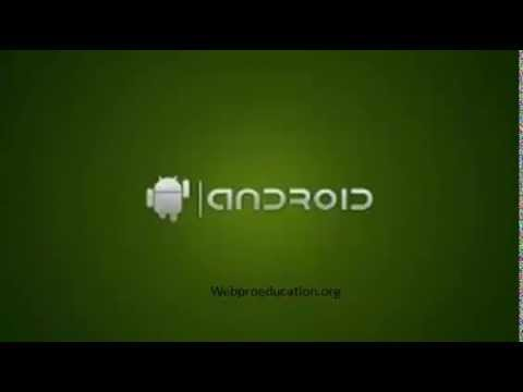 How To Check Your Android Version