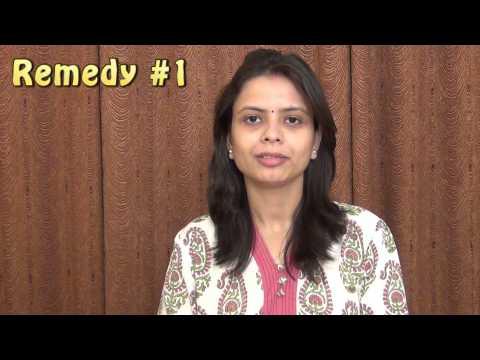 Hair Care - Dandruff Home Remedies In Hindi