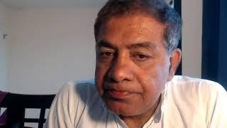 Use of Nirayana Bhav Chalit in Nadi Astrology - Umang Taneja