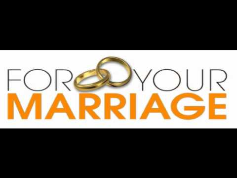 Marriage: Before you file for divorce listen to this.