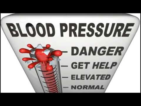How To Lower Blood Pressure By Right Recipe