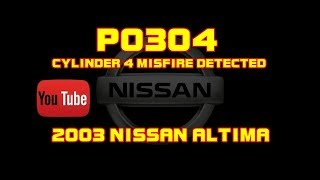 ⭐ PART 1 - 2010 BMW 528i - 3 0 - P2096 - Post Catalyst Fuel