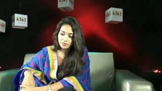 Adiyae Alagae song - Nivetha Pethuraj about Actor Vijay and Ajith
