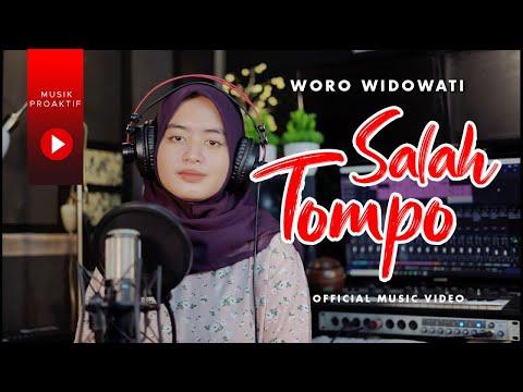 Download Lagu Woro Widowati Salah Tompo Mp3