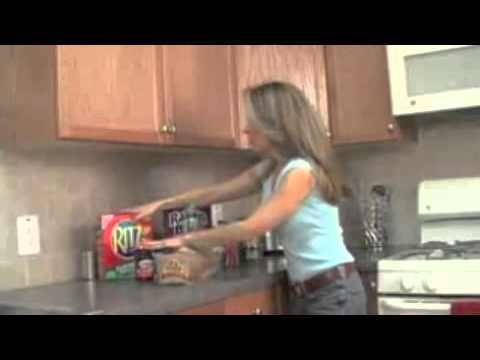 How To Burn Fat By Avoiding High Fructose Corn Syrup