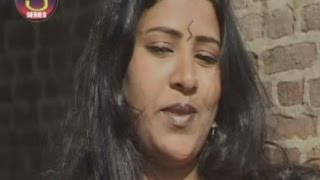 Tor Se Bichhad Ke || Hot Nagpuri Songs || Pawan || Jharkhand