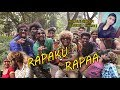 Chennai Gana Saravedi Saran Rapuku Rapa Hd 2017 mp3