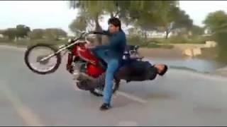 weeling pindi and islamabad boys in pakistan