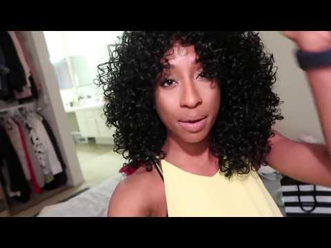 Lauren Vlog's Episode 38