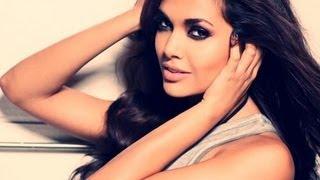 """Rafta Rafta Raaz 3"" Full Video Song | Bipasha Basu, Emraan Hashmi, Esha Gupta"