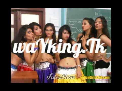 Big butt asian girls