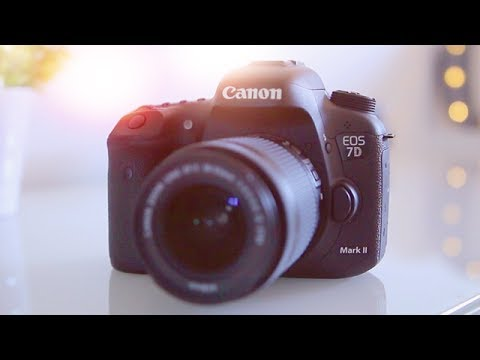 BEST Photography Deals Of The Week!