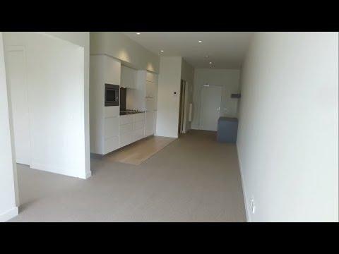 Rental Property in Melbourne 2BR/1BA by Melbourne Property Management