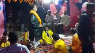 Odia Pala Rabi Narayan Panda 3