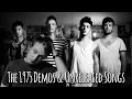 TOP 8 The 1975 Demos & Unreleased Songs