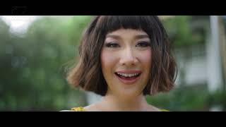 """BCL - Harta Berharga (OST """"Keluarga Cemara"""")   Official Video"""