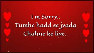 sad shayari status   painful very sad poetry Videos - 9tube tv