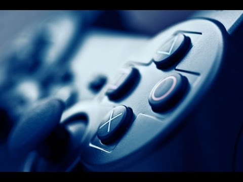 How to make ps3 controller vibrate on pc