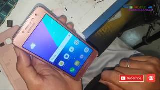 Samsung G532f Emergency Call Only 100% Solution By Javed