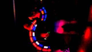 FunDUHmental & Sean M. @ Bass Zone Culture