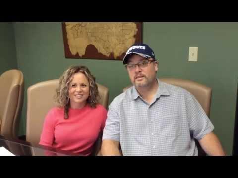 Mortgage Broker   Taylors   Raleigh   NC   Martin Bonis