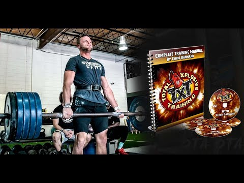 [Free Program] 10 Year Anniversary Gift For Athletes