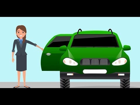 10 Things to Look for When Buying a Used Car | The Allstate Blog
