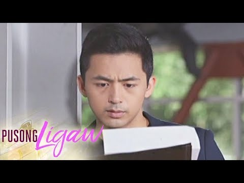 Pusong Ligaw: Rafa finds a DNA test result | EP 118