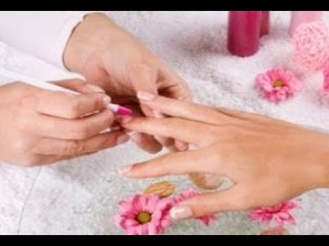 How to Take Care of Nail | Nail Care at Home | Nail Care Routine | Nail Care Tips at Home