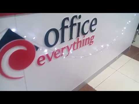 Buy Laptops and Electronic gadgets in Officeeverything  Nigeria