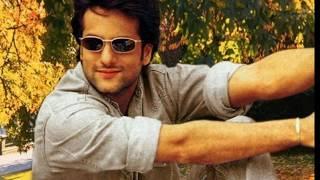 फिल्म जंगल से डेब्यू करने वाले इस अभिनेता की हालत आज हो गई है ऐसी! faradeen khan