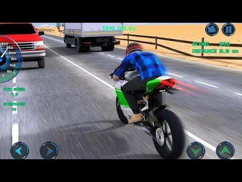 Xxx Mp4 Moto Traffic Race Apk 2019 बेस्ट बाइक रेसिंग गेम डाउनलोड करें 3gp Sex