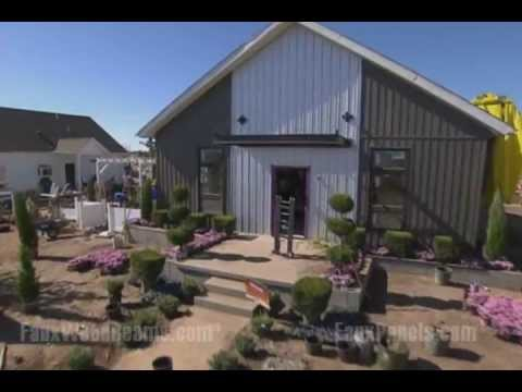 Extreme Makeover: Home Edition | Joplin Build | 200th & Final Episode