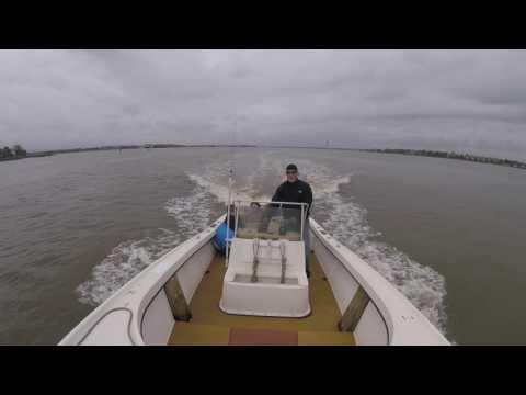 water test Kemah TX