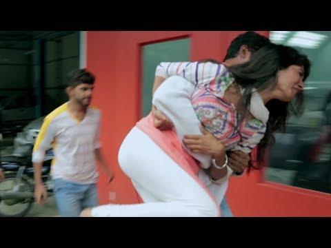 Xxx Mp4 Aa Gang Repu New Telugu Short Film With Eng Subtitles 3gp Sex