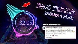 Dj Chica Loca Breakbeat Room Fh 127 Utara Jakarta Part 2