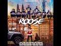 ROOSE | BUNNY GILL | CHANI NATTAN | SINGHS DOING THINGS