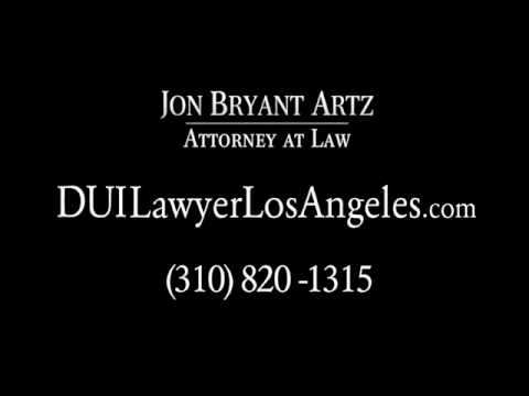Do you only practice DUI law? (VIDEO)