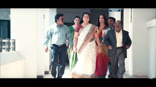 Urvashi Kamal Hassn Tamil Full Movie Comedy Scenes    Tamil Best Comedy Collection HD