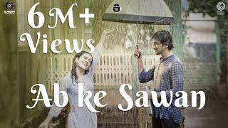 Ab Ke Sawan ft. Pratik Gandhi & Esha Kansara | Sachin Jigar | Madhubanti Bagchi | Black Coffee Music