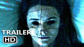 STILLBORN New Official Trailer (2018) Horror Movie