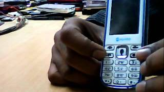 How to remove input password from tecno t528  | Music Jinni