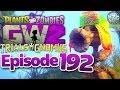 Every Sasquatch Cap Plants Vs Zombies Garden Warfare 2 Gameplay Episode 192 mp3