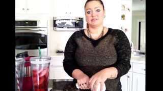 Milliliters Teaspoons And Tablespoons Oh My Conversion Video