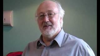 Gaelic Interview: Craftsman Seumas Macdonald