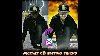 Ready to Race in picsart|CB Editz by picsart|picsart amazing tricks|picsart white face|AD CREATION|
