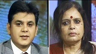 बीजेपी की नई मुश्किल बने नरेंद्र मोदी
