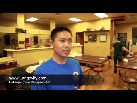 Rehab1000 Continuing Education Course for Physical & Massage Therapist, & Athletic Trainers pt. 3